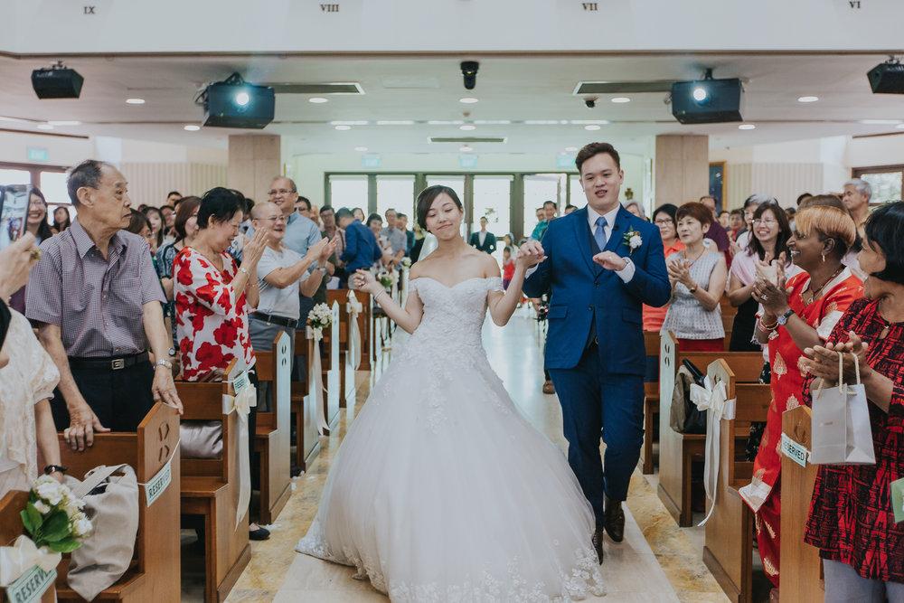 Singapore+Actual+Day+Wedding+Photographer+Grand+Mercure+Oliver+Estelle-0059.jpg