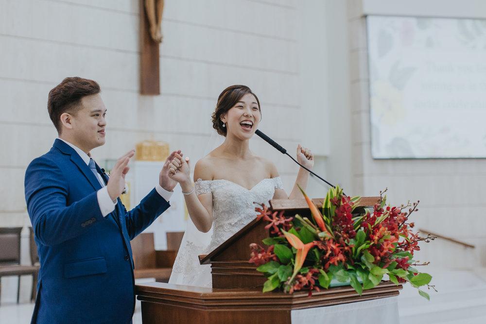 Singapore+Actual+Day+Wedding+Photographer+Grand+Mercure+Oliver+Estelle-0060.jpg