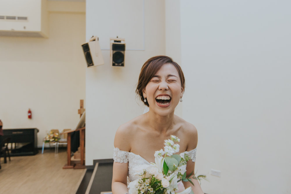 Singapore+Actual+Day+Wedding+Photographer+Grand+Mercure+Oliver+Estelle-0064.jpg
