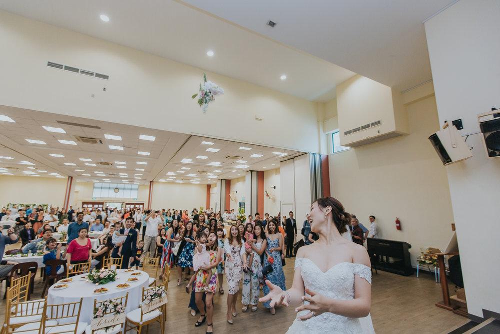 Singapore+Actual+Day+Wedding+Photographer+Grand+Mercure+Oliver+Estelle-0063.jpg