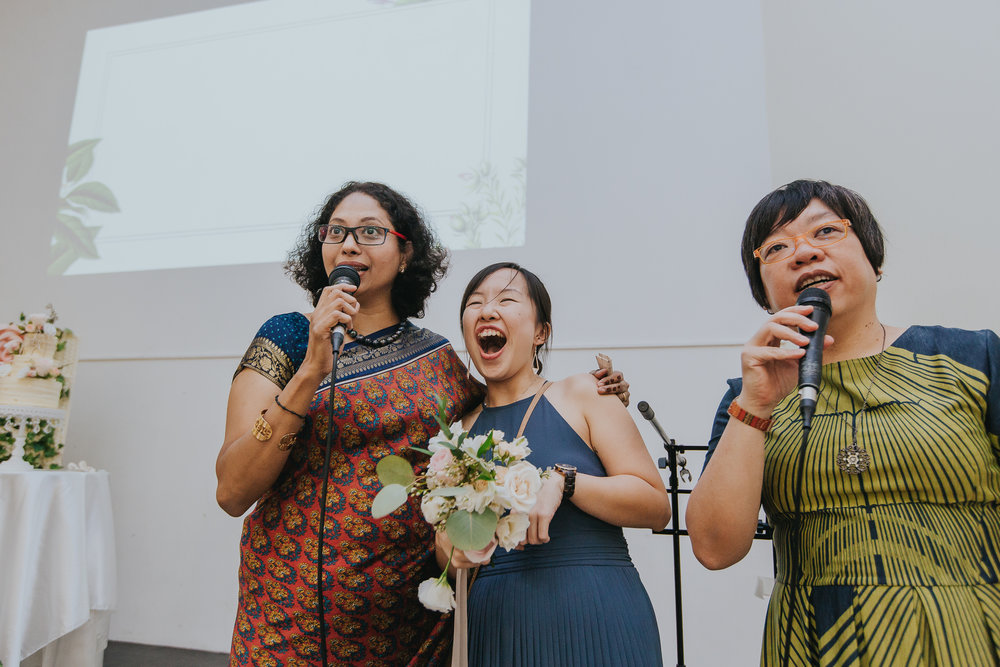 Singapore+Actual+Day+Wedding+Photographer+Grand+Mercure+Oliver+Estelle-0066.jpg
