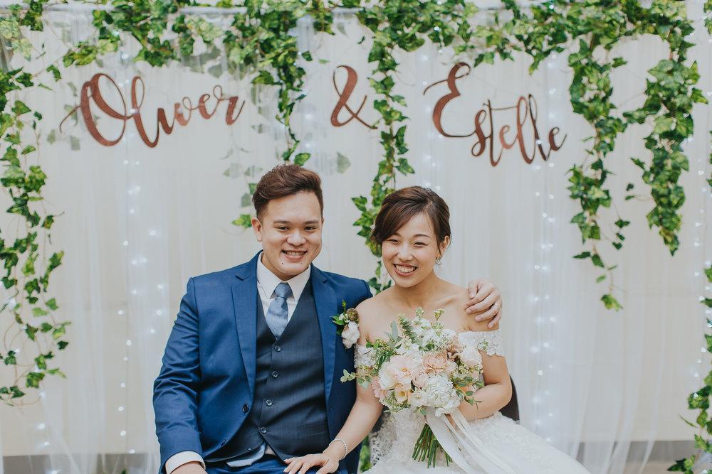 Singapore+Actual+Day+Wedding+Photographer+Grand+Mercure+Oliver+Estelle-0070.jpg