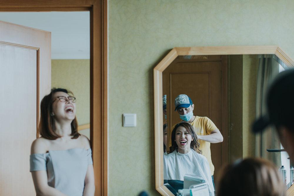 Singapore+Actual+Day+Wedding+Photographer+Grand+Mercure+Oliver+Estelle-0073.jpg