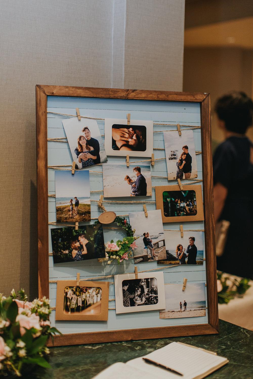 Singapore+Actual+Day+Wedding+Photographer+Grand+Mercure+Oliver+Estelle-0076.jpg
