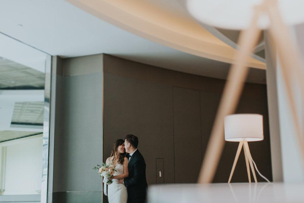 Singapore+Actual+Day+Wedding+Photographer+Grand+Mercure+Oliver+Estelle-0078.jpg