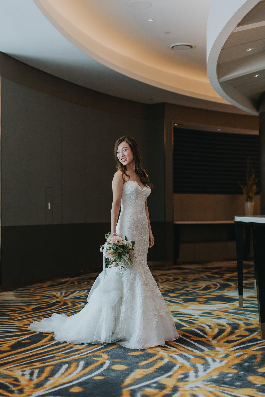 Singapore+Actual+Day+Wedding+Photographer+Grand+Mercure+Oliver+Estelle-0079.jpg