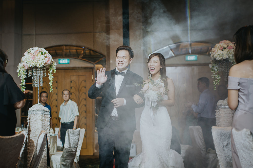 Singapore+Actual+Day+Wedding+Photographer+Grand+Mercure+Oliver+Estelle-0084.jpg