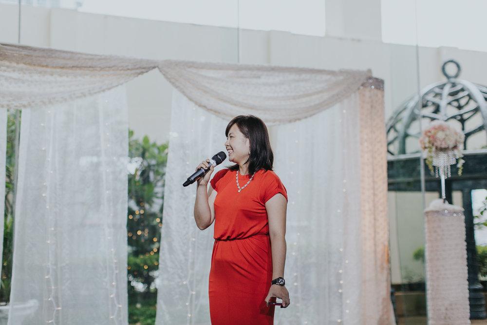 Singapore+Actual+Day+Wedding+Photographer+Grand+Mercure+Oliver+Estelle-0089.jpg