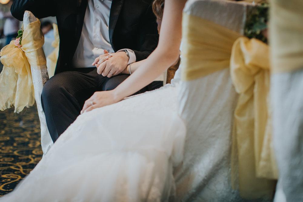 Singapore+Actual+Day+Wedding+Photographer+Grand+Mercure+Oliver+Estelle-0092.jpg