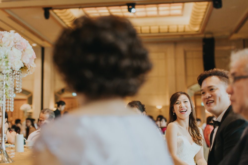 Singapore+Actual+Day+Wedding+Photographer+Grand+Mercure+Oliver+Estelle-0094.jpg