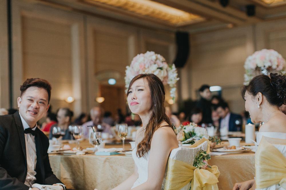Singapore+Actual+Day+Wedding+Photographer+Grand+Mercure+Oliver+Estelle-0095.jpg
