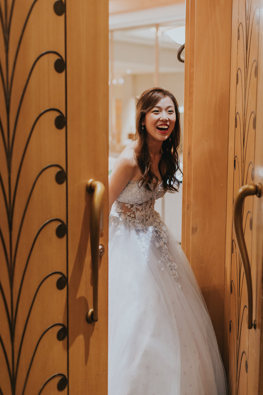 Singapore+Actual+Day+Wedding+Photographer+Grand+Mercure+Oliver+Estelle-0097.jpg
