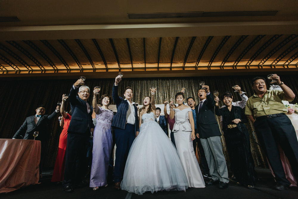 Singapore+Actual+Day+Wedding+Photographer+Grand+Mercure+Oliver+Estelle-0103.jpg