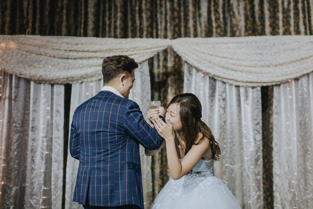 Singapore+Actual+Day+Wedding+Photographer+Grand+Mercure+Oliver+Estelle-0102.jpg