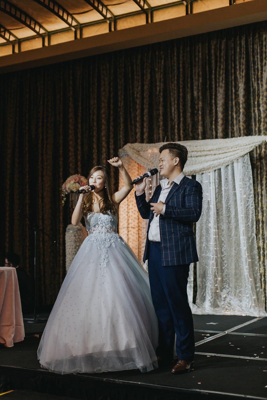 Singapore+Actual+Day+Wedding+Photographer+Grand+Mercure+Oliver+Estelle-0108.jpg
