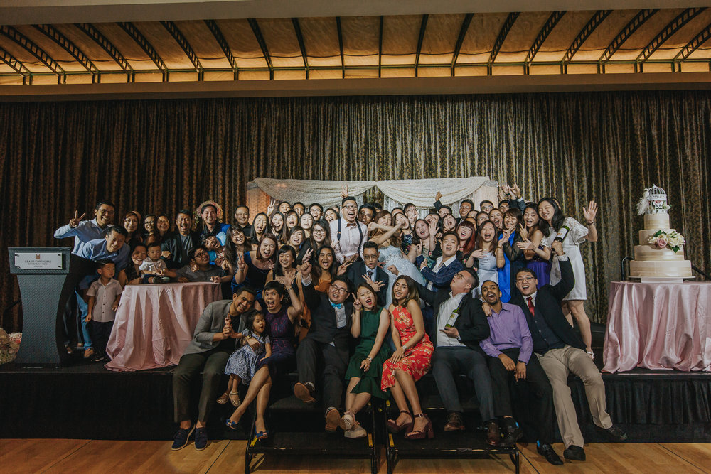 Singapore+Actual+Day+Wedding+Photographer+Grand+Mercure+Oliver+Estelle-0107.jpg