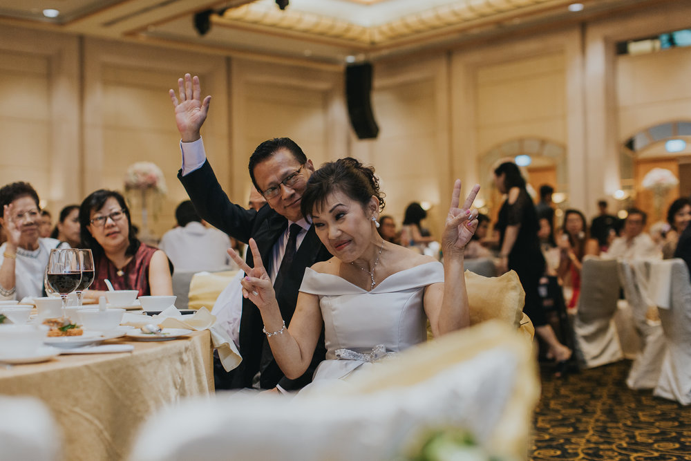 Singapore+Actual+Day+Wedding+Photographer+Grand+Mercure+Oliver+Estelle-0111.jpg