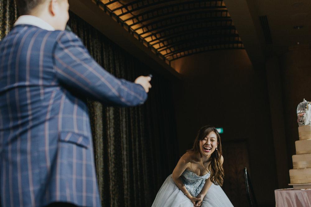 Singapore+Actual+Day+Wedding+Photographer+Grand+Mercure+Oliver+Estelle-0113.jpg