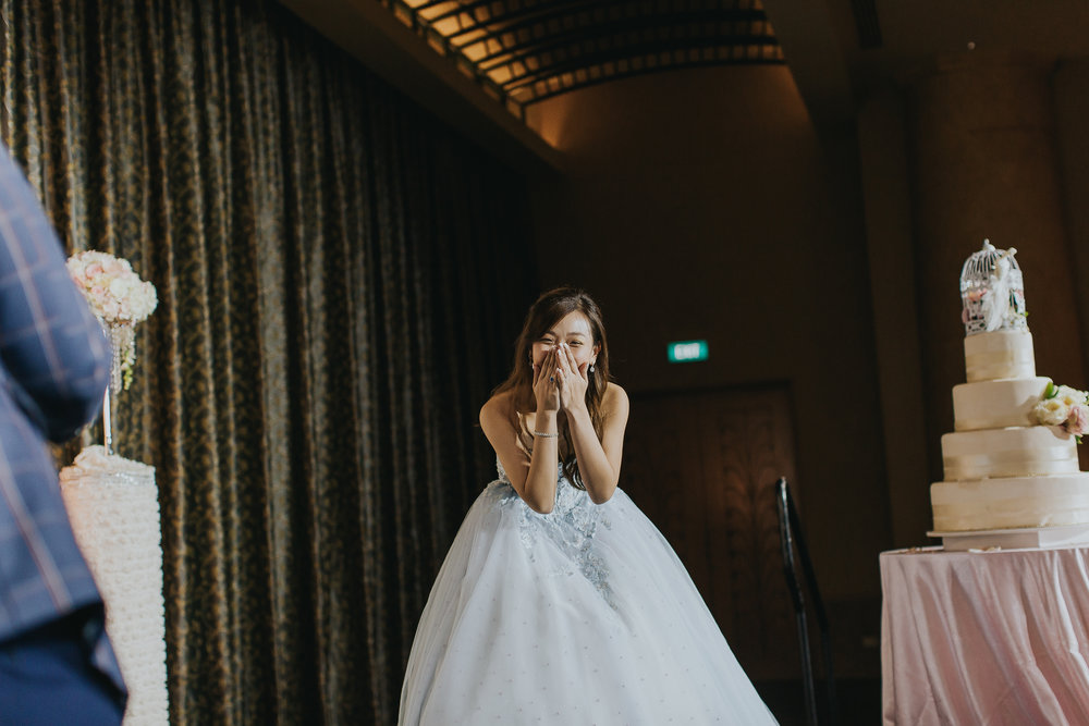 Singapore+Actual+Day+Wedding+Photographer+Grand+Mercure+Oliver+Estelle-0114.jpg