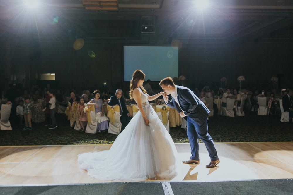 Singapore+Actual+Day+Wedding+Photographer+Grand+Mercure+Oliver+Estelle-0117.jpg