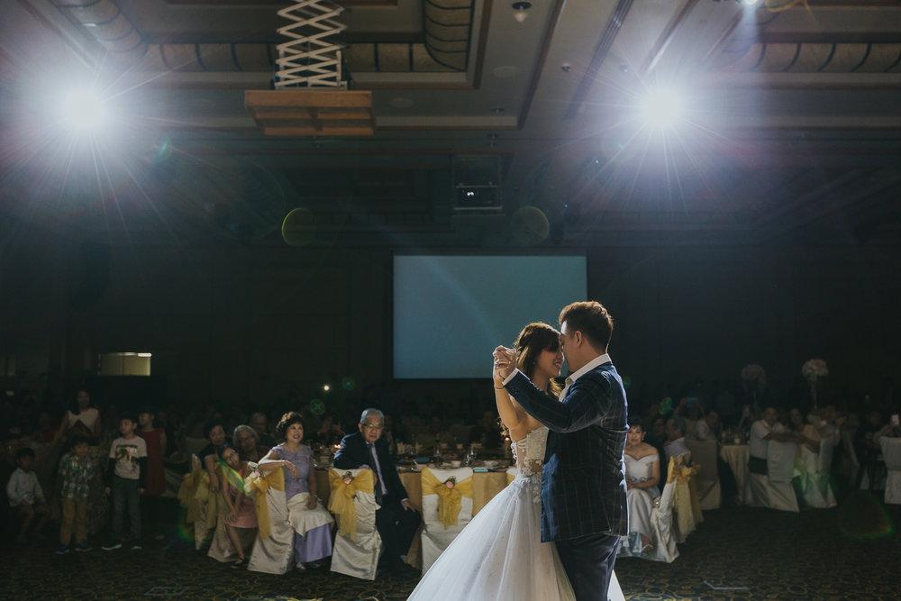 Singapore+Actual+Day+Wedding+Photographer+Grand+Mercure+Oliver+Estelle-0118.jpg