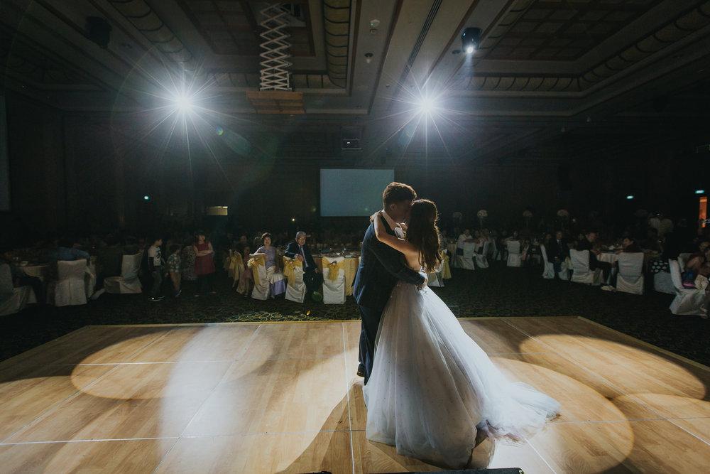 Singapore+Actual+Day+Wedding+Photographer+Grand+Mercure+Oliver+Estelle-0120.jpg
