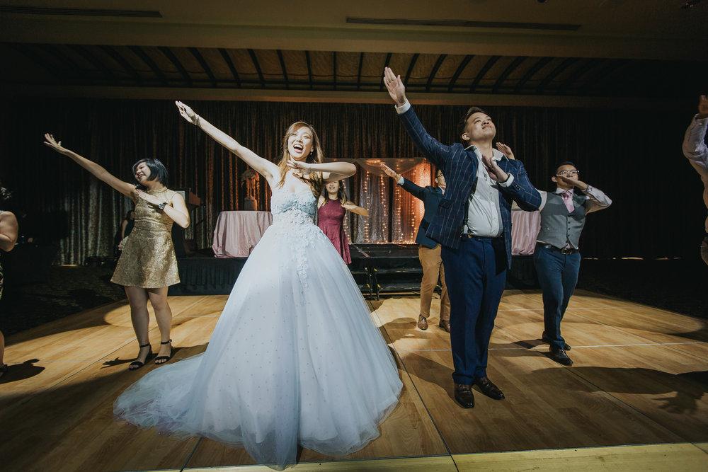 Singapore+Actual+Day+Wedding+Photographer+Grand+Mercure+Oliver+Estelle-0122.jpg