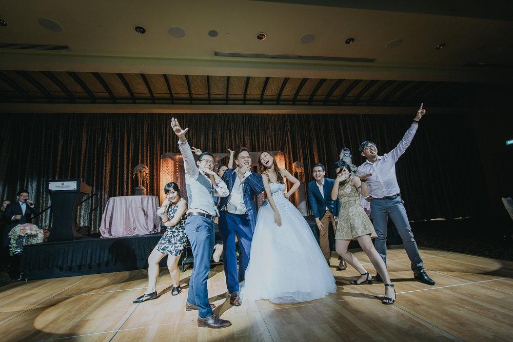 Singapore+Actual+Day+Wedding+Photographer+Grand+Mercure+Oliver+Estelle-0123.jpg
