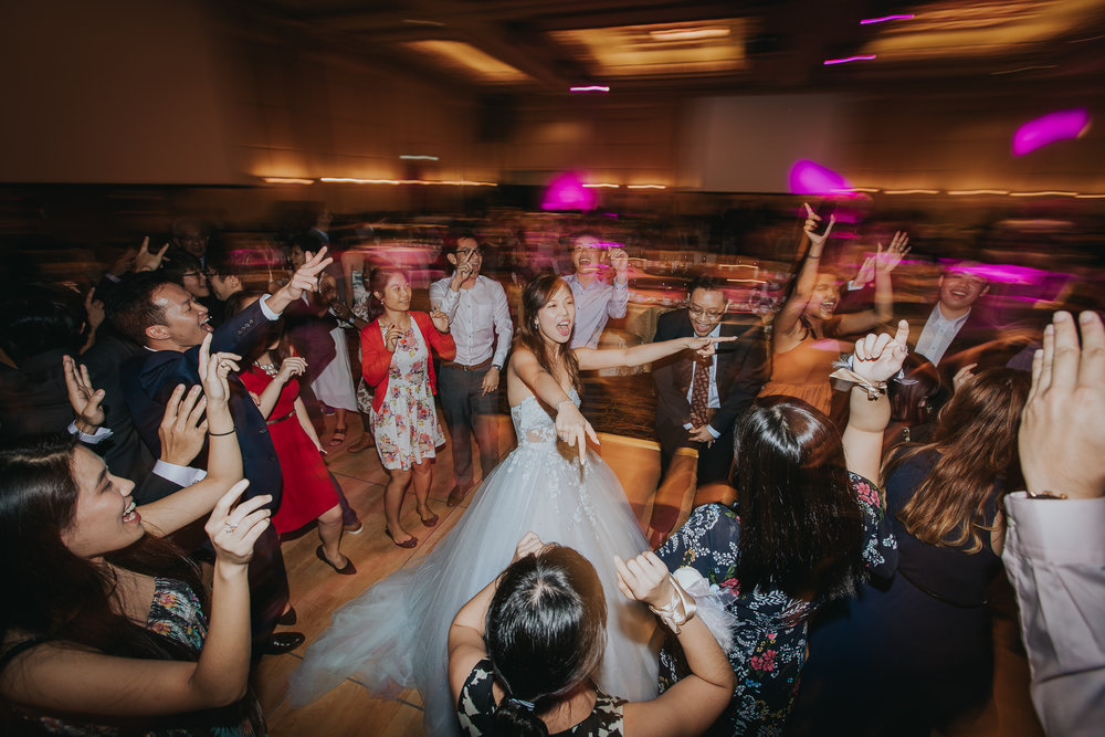 Singapore+Actual+Day+Wedding+Photographer+Grand+Mercure+Oliver+Estelle-0125.jpg