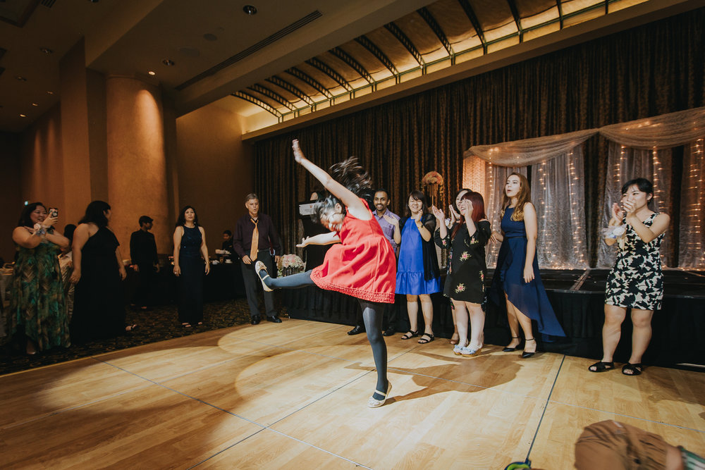 Singapore+Actual+Day+Wedding+Photographer+Grand+Mercure+Oliver+Estelle-0126.jpg