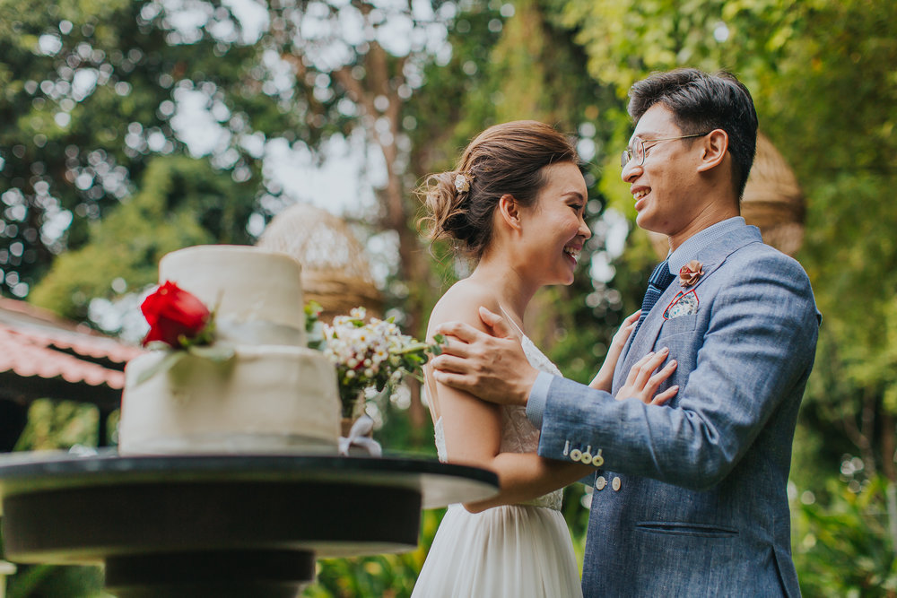 Singapore+Wedding+Photographer+Tamarind+Hill-0005.jpg