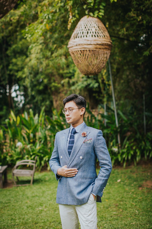 Singapore+Wedding+Photographer+Tamarind+Hill-0006.jpg