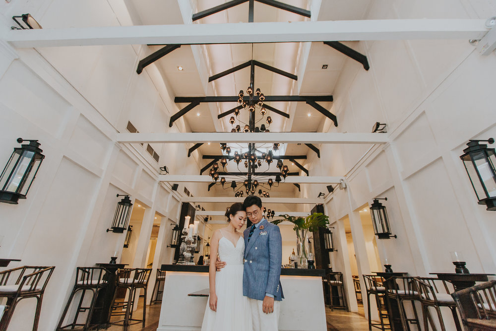 Singapore+Wedding+Photographer+Tamarind+Hill-0009.jpg