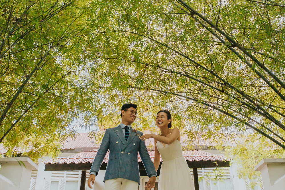 Singapore+Wedding+Photographer+Tamarind+Hill-0010.jpg