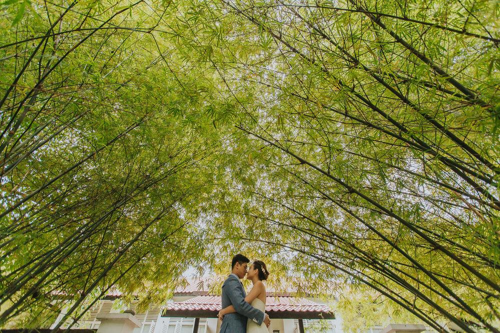 Singapore+Wedding+Photographer+Tamarind+Hill-0011.jpg