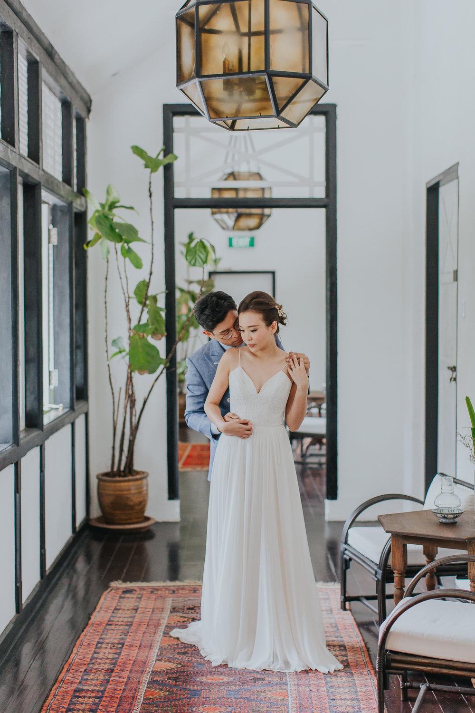 Singapore+Wedding+Photographer+Tamarind+Hill-0017.jpg