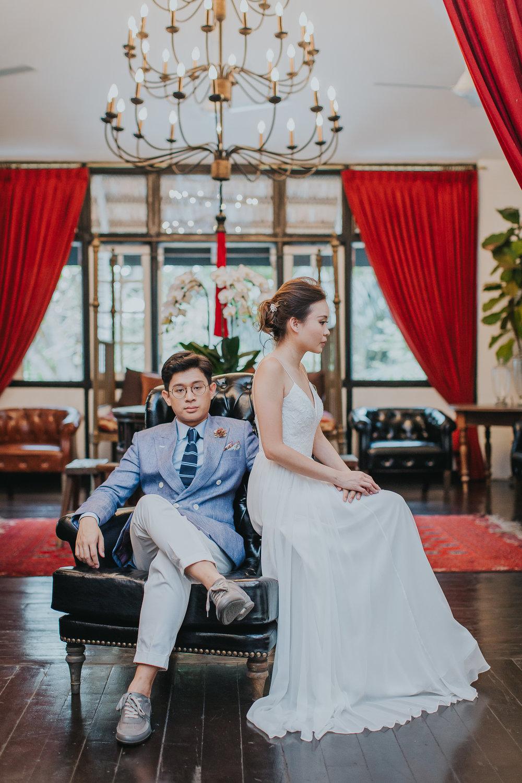 Singapore+Wedding+Photographer+Tamarind+Hill-0021.jpg