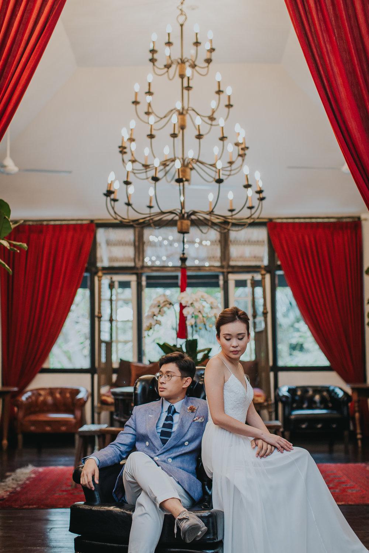 Singapore+Wedding+Photographer+Tamarind+Hill-0022.jpg