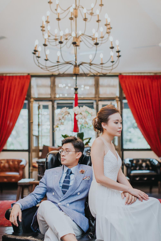 Singapore+Wedding+Photographer+Tamarind+Hill-0023.jpg