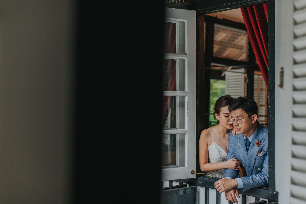 Singapore+Wedding+Photographer+Tamarind+Hill-0026.jpg