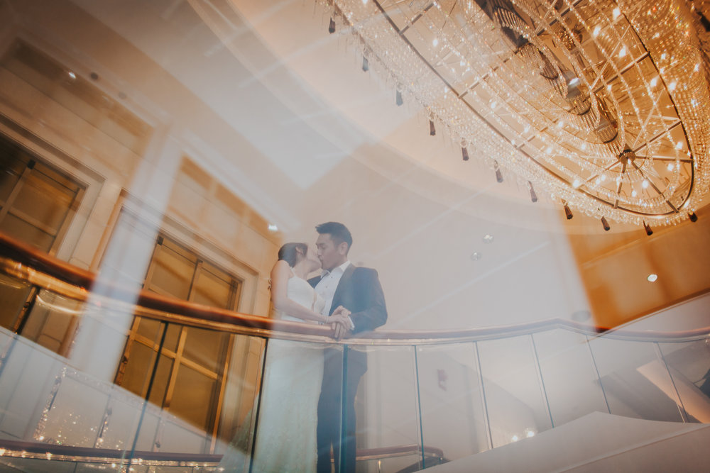 Singapore+Wedding+Photographer+St+Regis-0002.jpg