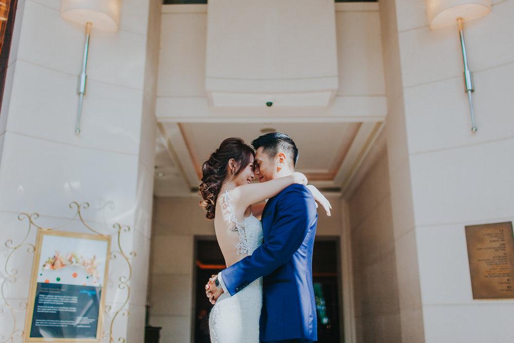 Singapore+Wedding+Photographer+St+Regis-0005.jpg