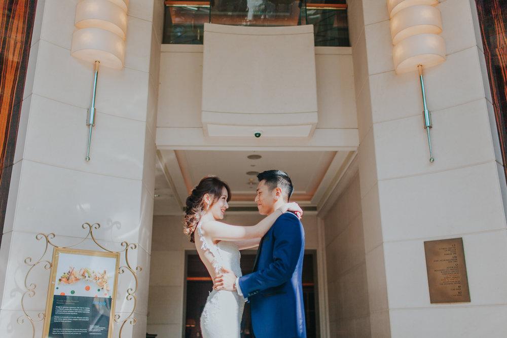 Singapore+Wedding+Photographer+St+Regis-0004.jpg