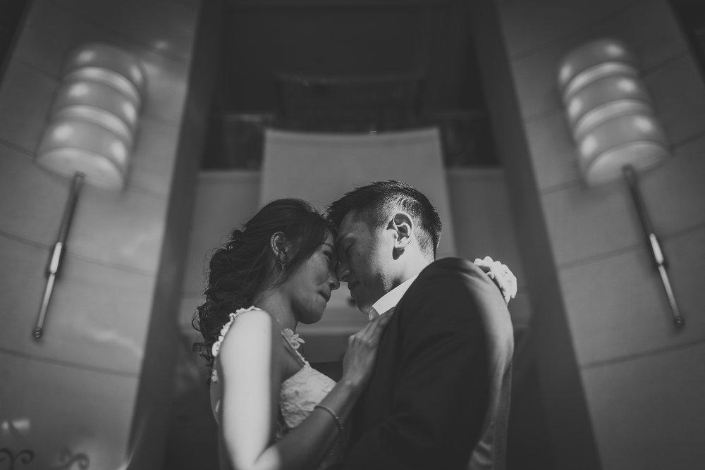 Singapore+Wedding+Photographer+St+Regis-0006.jpg