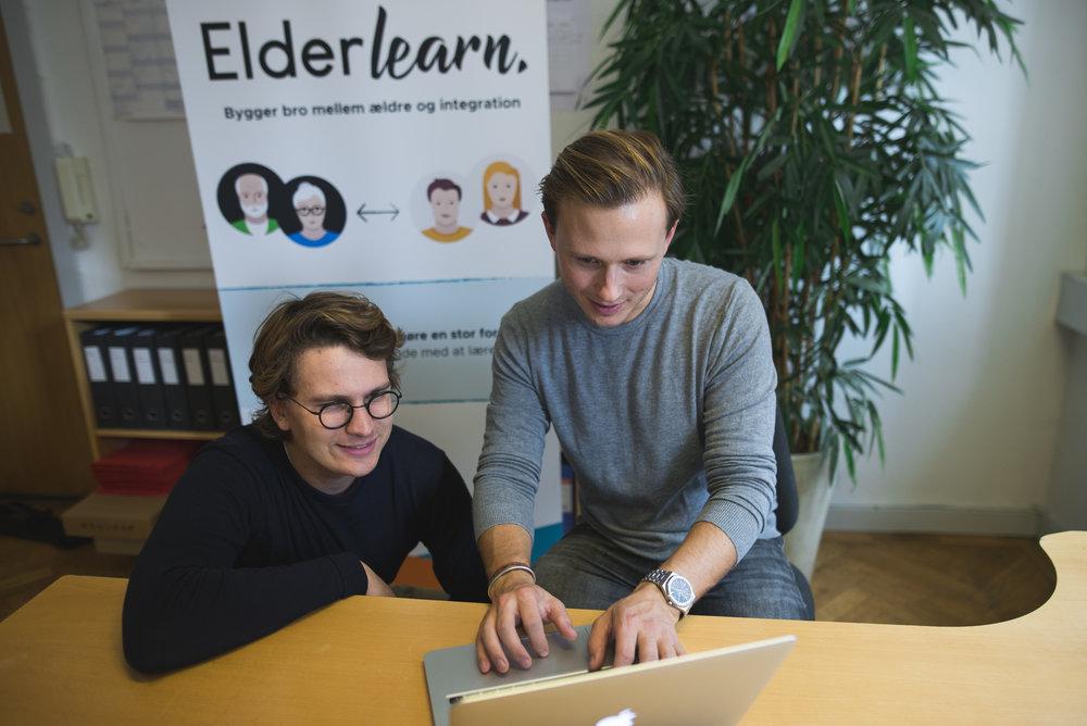 Elderlearn kontor (1)