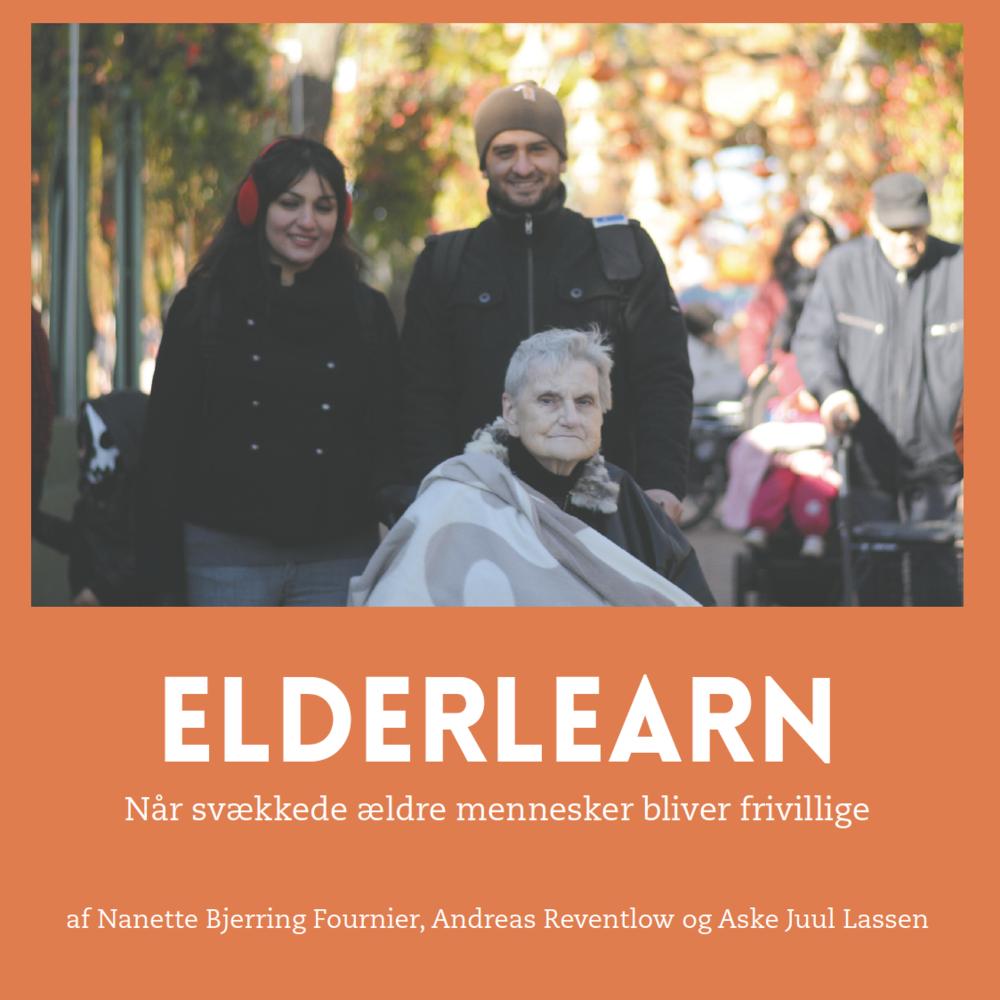 Elderlearn Følgeforskning EGV