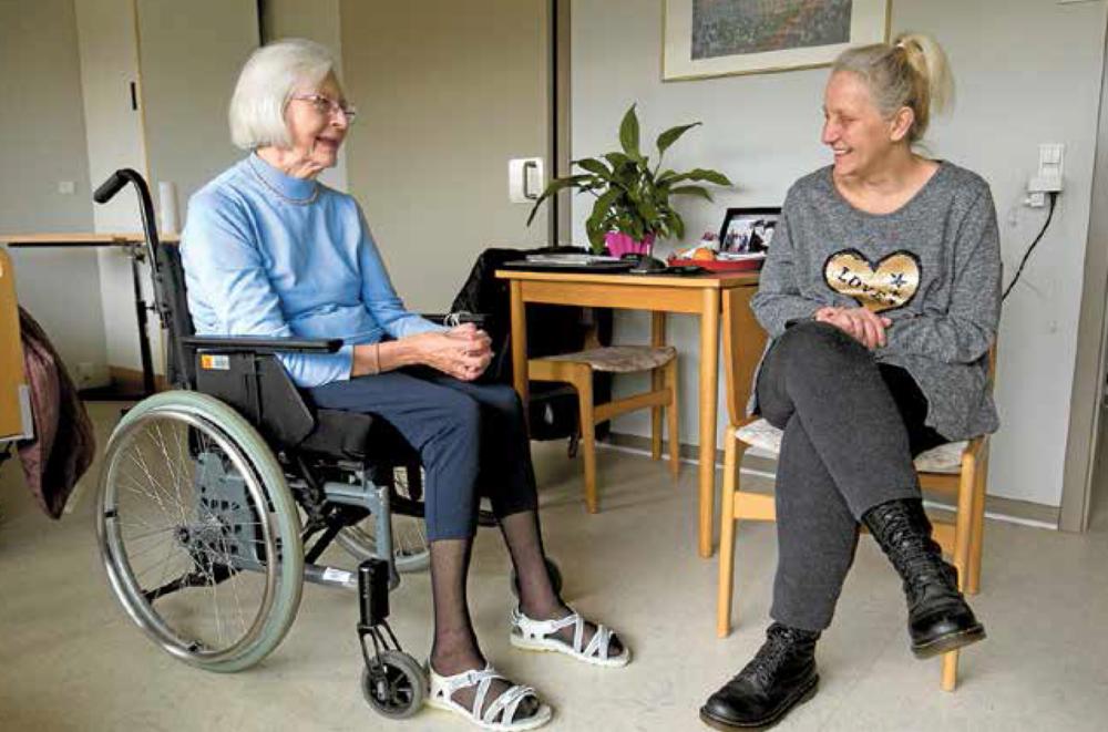 Roskilde dagblad Elderlearn.png