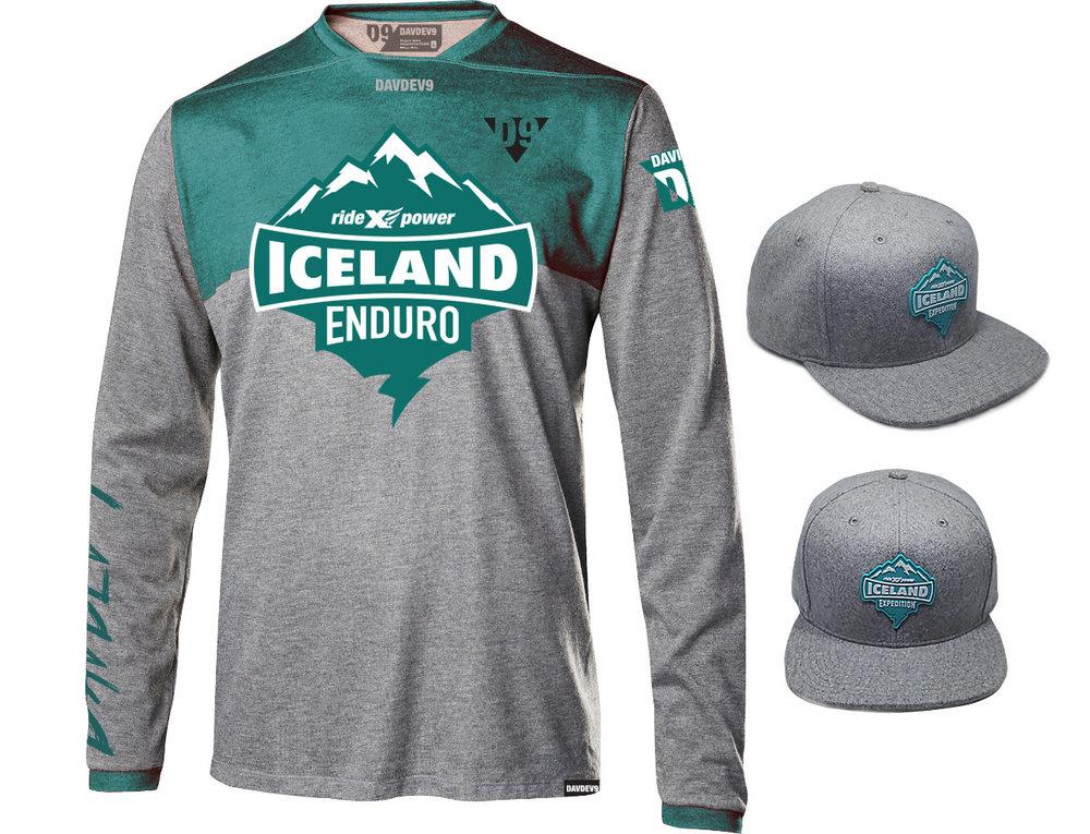 iceland t-shirt.jpg
