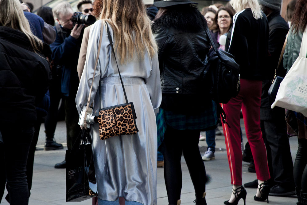 Lucy Alice B Blog 5 Tips for LFW