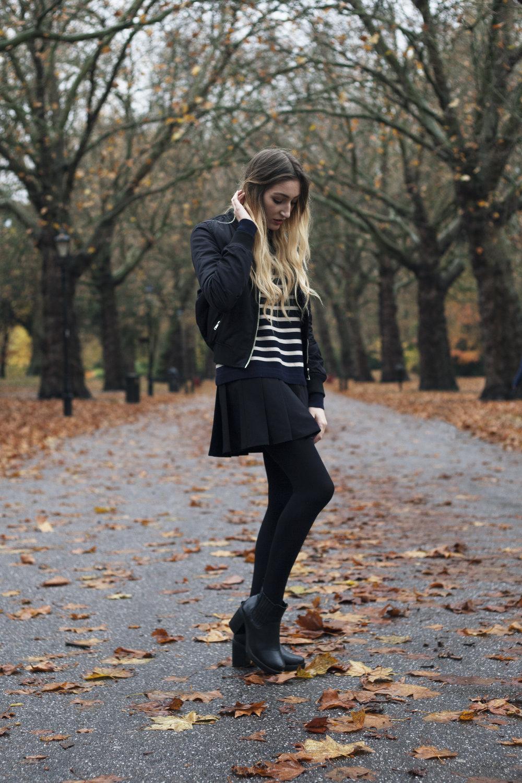 Lucy Alice B Blog